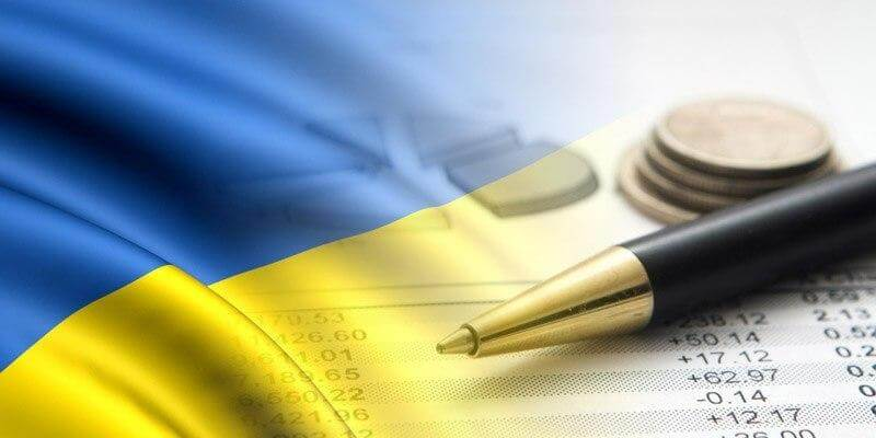 WHY CHOOSE UKRAINE AS YOUR TRANSLATION HUB